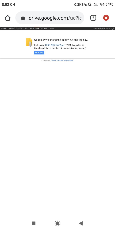 http://upload321.cf/files/g0ca7i7t726qszal1wrez92xl8ygin/Screenshot_2020_05_27_20_02_23_981_com_android_chrome.jpg