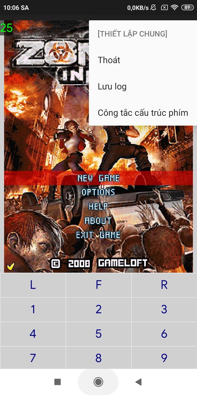 http://upload321.cf/files/zn32qxs0fu6i5ytts38pryy5yaaky4/Screenshot_2020_04_27_10_06_38_245_ru_playsoftware_j2meloader.jpg